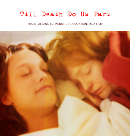 /news/content/Till-Death....-Cover.jpg